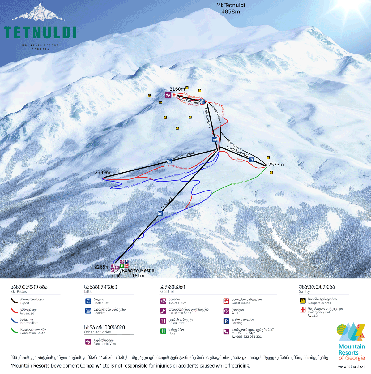 Tetnuldi-Winter-Map-png