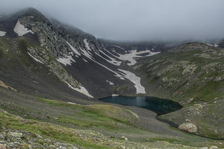 tba orwyali ortskali lake