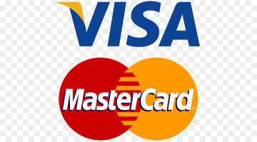 kisspng-mastercard-visa-bank-car